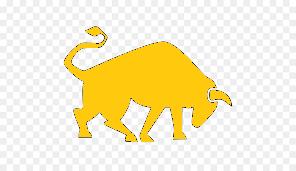 Логотип kormdobavki.by